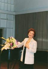 The Hong Kong Academy for Performing Arts 2003 (4)